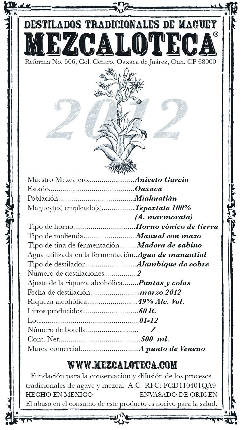 tepextate.AnG.750.2012 web.jpg