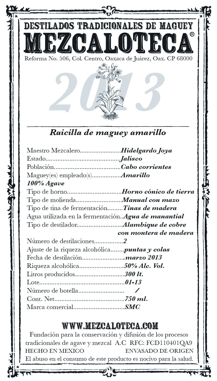 jalisco.raicilla.HJ.amarillo.750.2013[1]_1 web.jpg