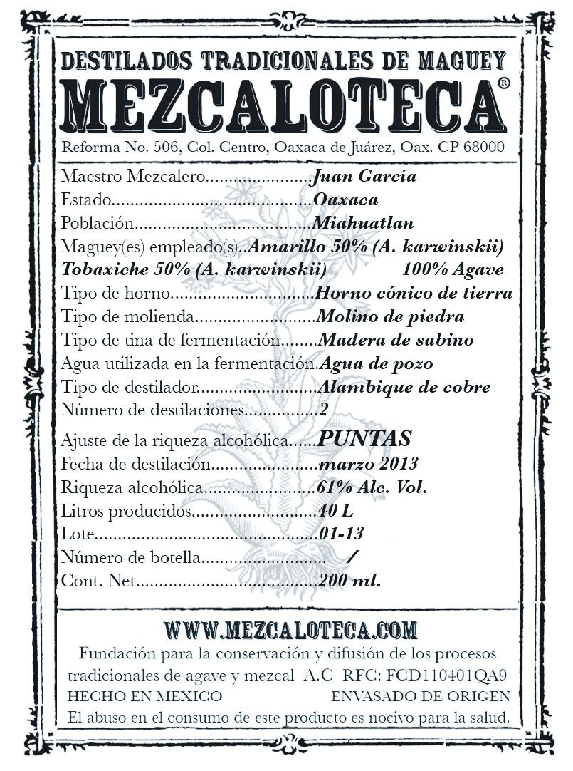 JG.puntas.amarillo.tobaxiche.200[1] web.jpg