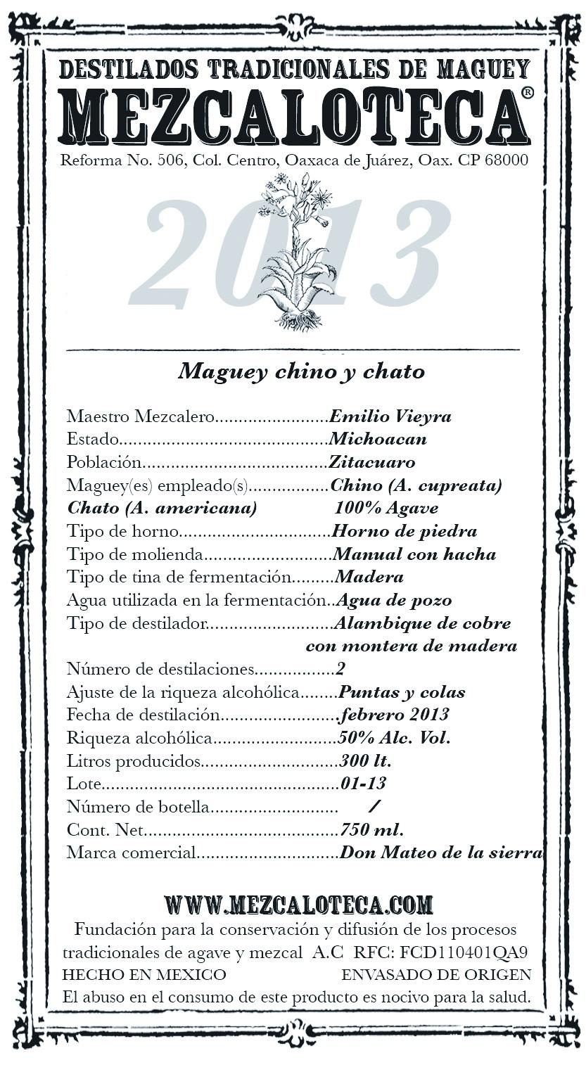 michoacan.EV.chino.chato.750.2013[1]_1 web.jpg