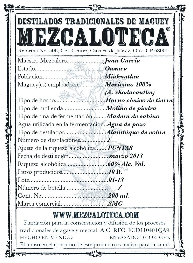 puntas.mexicano.JG.200.60.2013[1] web.jpg