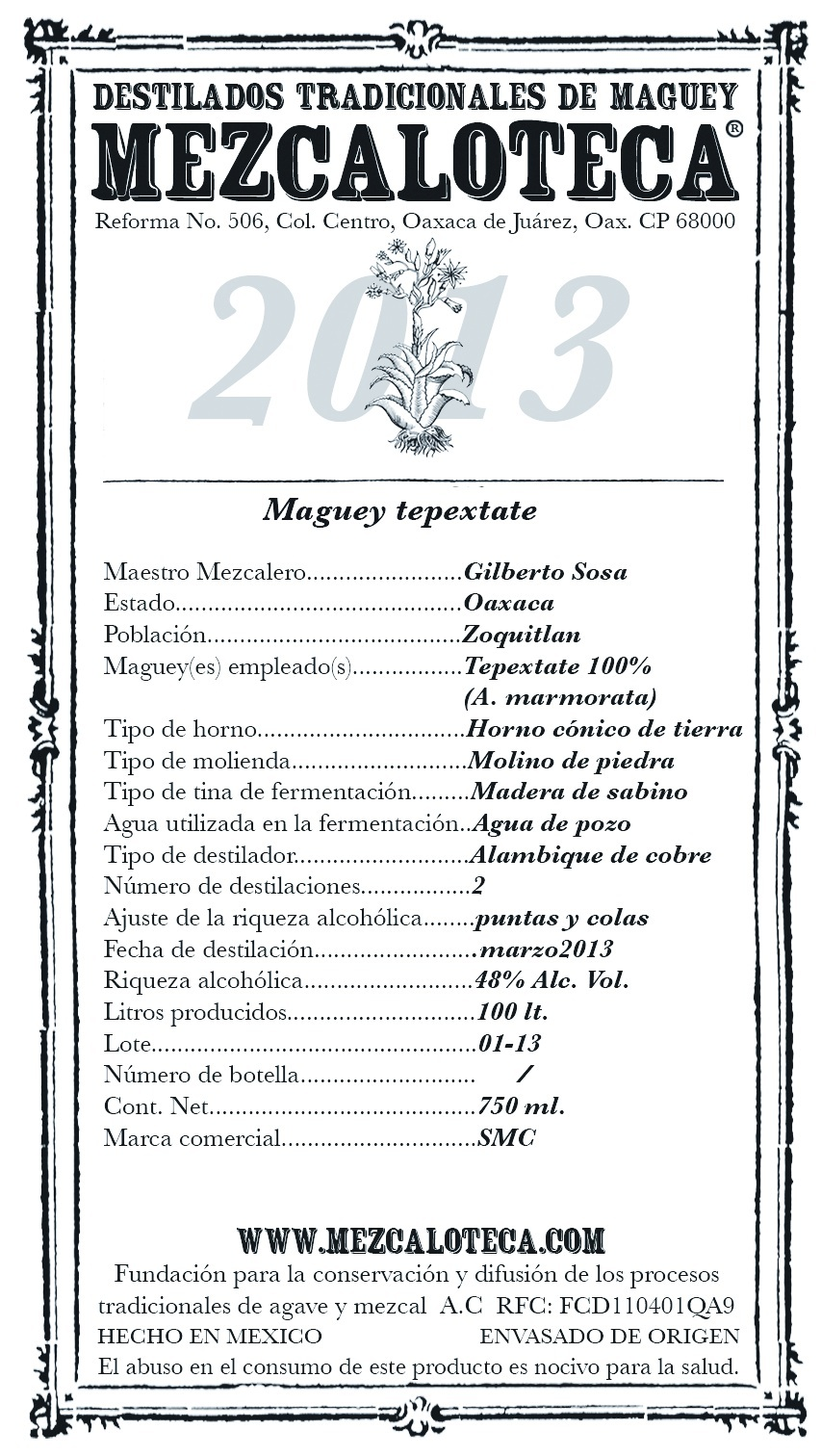 tepextate.zoquitlan.GS.2013.48.750[1] web.jpg