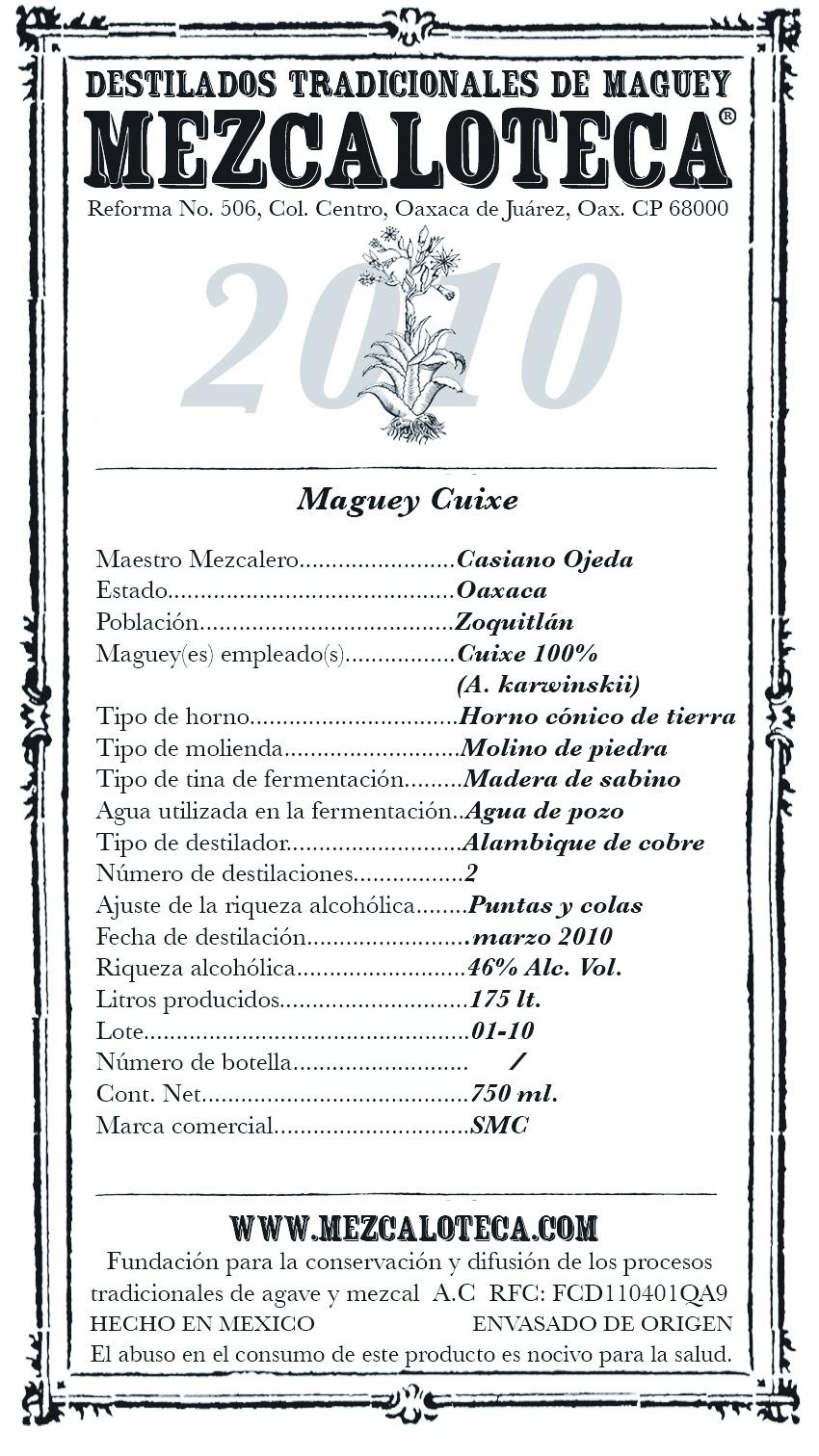 cuixe.CO.2010.750ok web.jpg