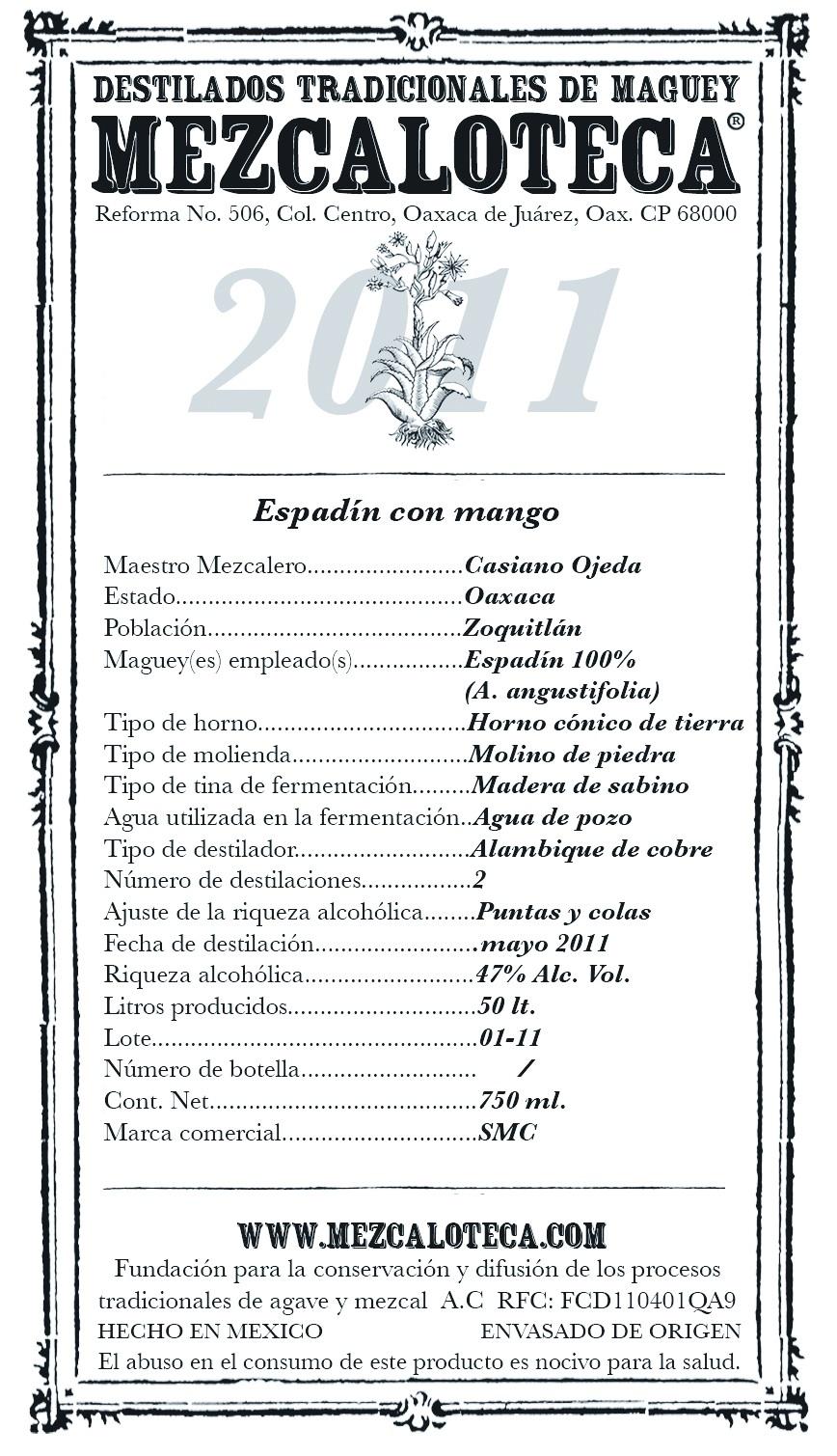 espadin.mango.750 web.jpg