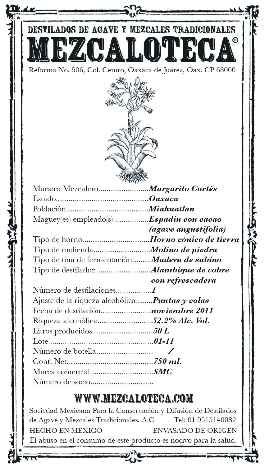 espadinccacaomargarito750ml web.jpg