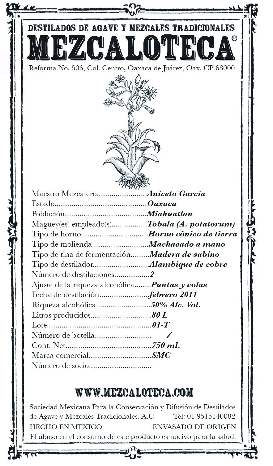 tobala.Aniceto.750[1]_1 web.jpg