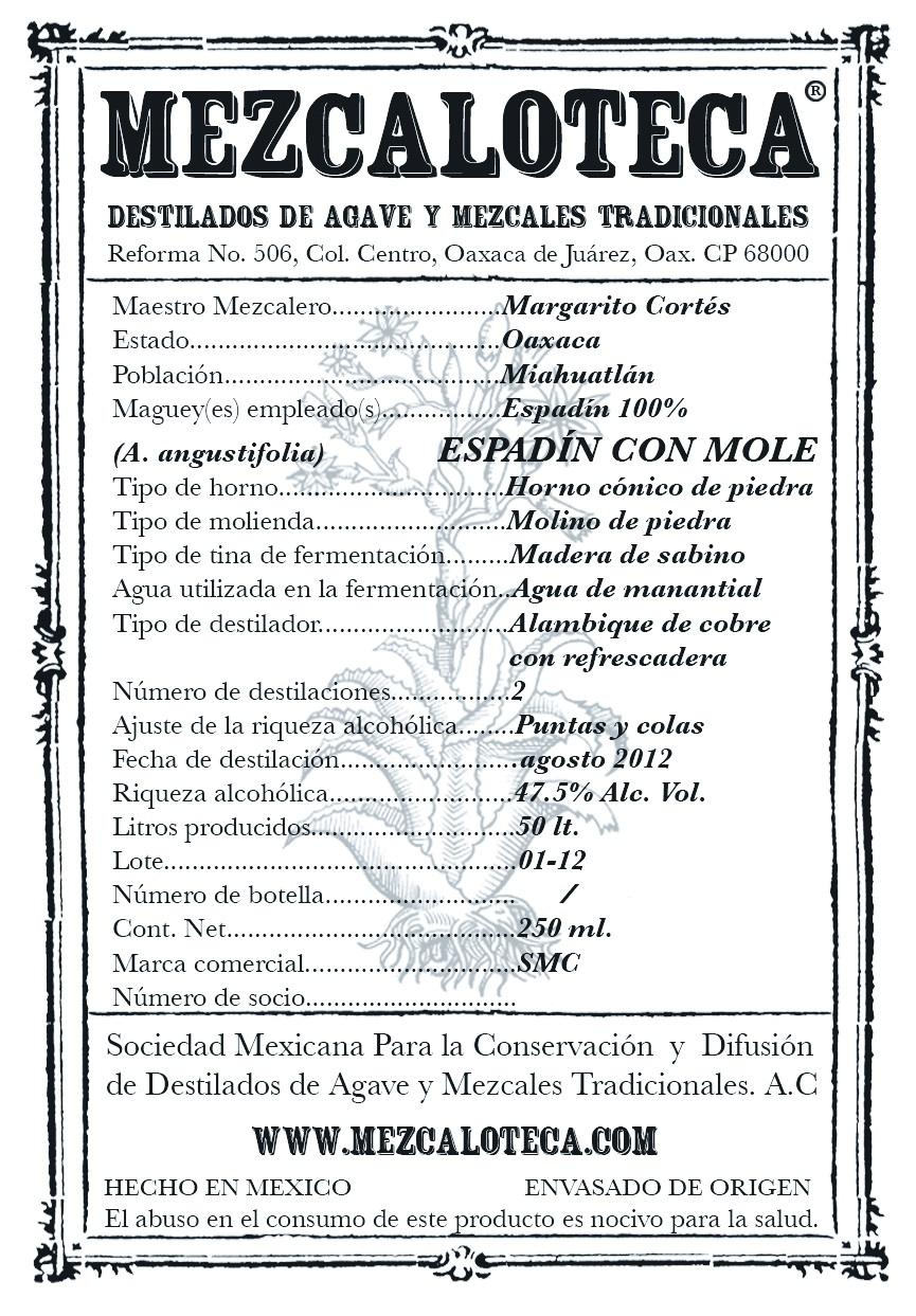Esp.Mole.MC.250.ago.2012[1] web.jpg