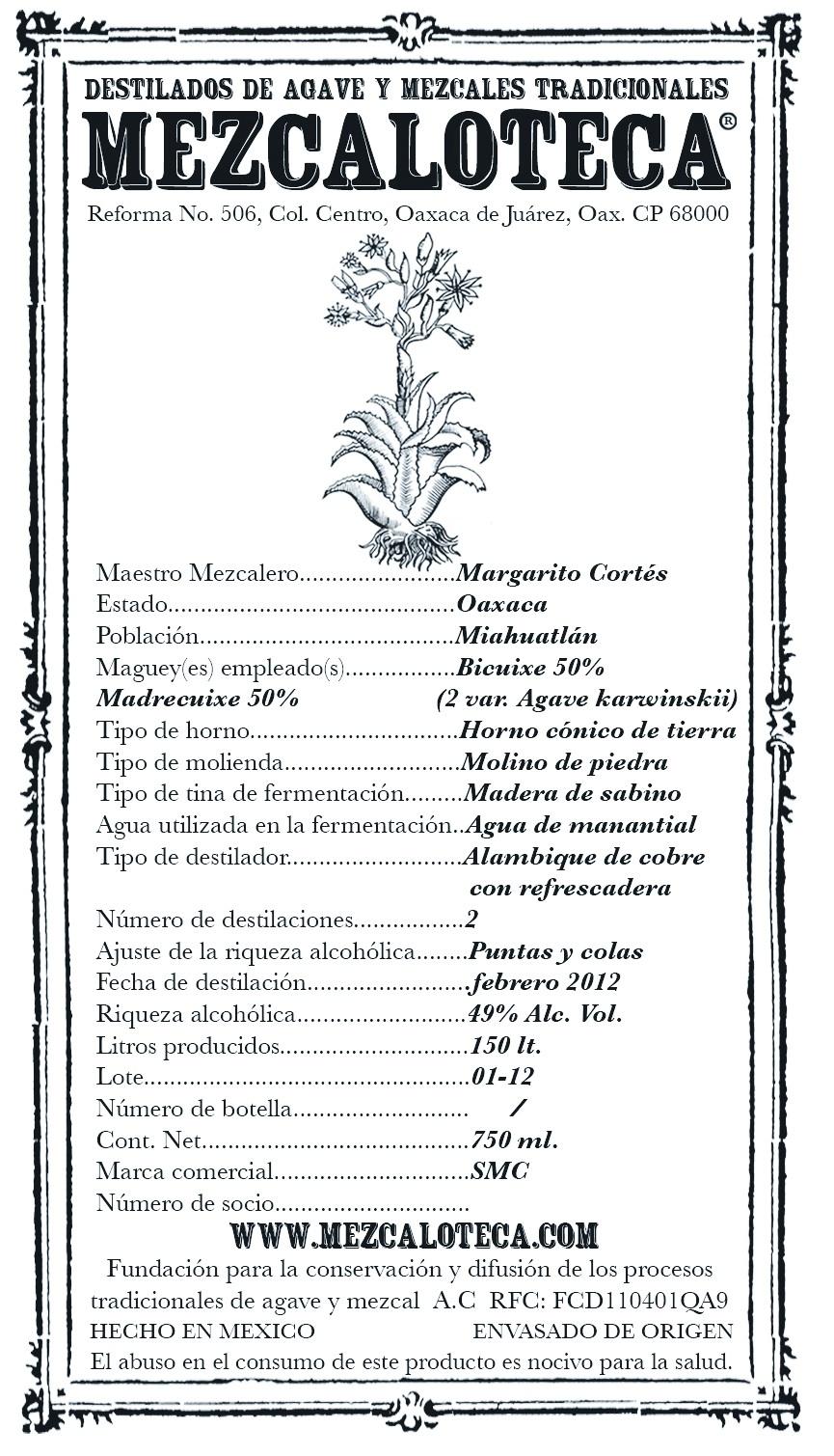 Madrecuixe_Bicuixe.18_1 web.jpg