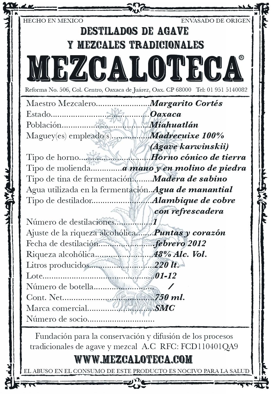madrecuixe.MC.750ML_1 web.jpg