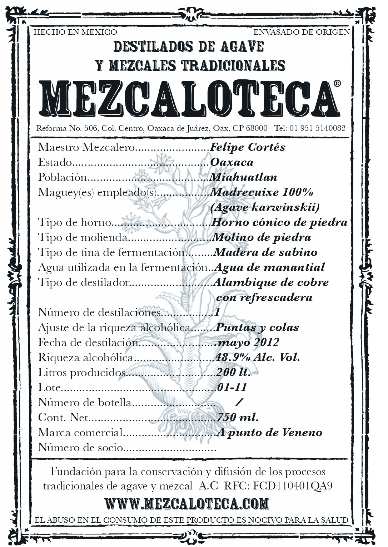 MadrecuixeFC750_1 web.jpg