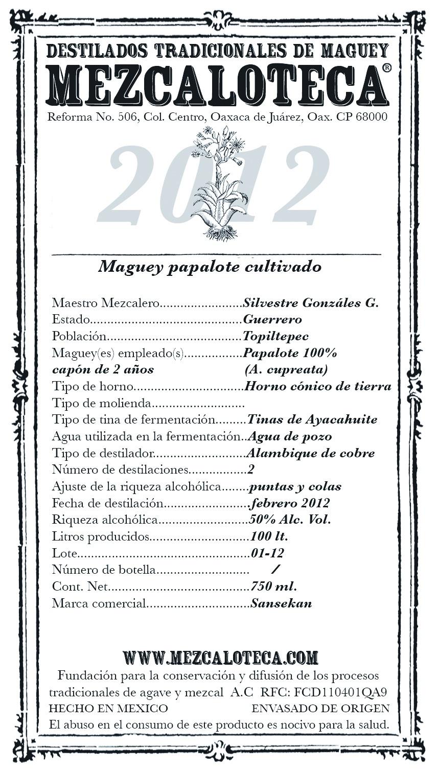 papalote.cultivado.SG.2012.750.sansekan[1]_1 web.jpg