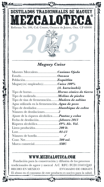 cuixe.CO.2013.500 web.jpg