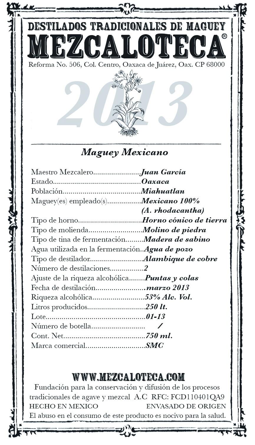 mexicano.JG.53.2013.750[1]_1 web.jpg