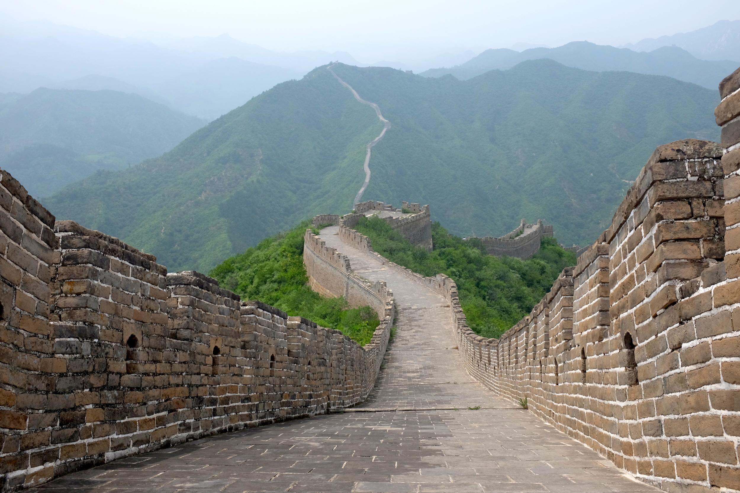wallwalk.jpg