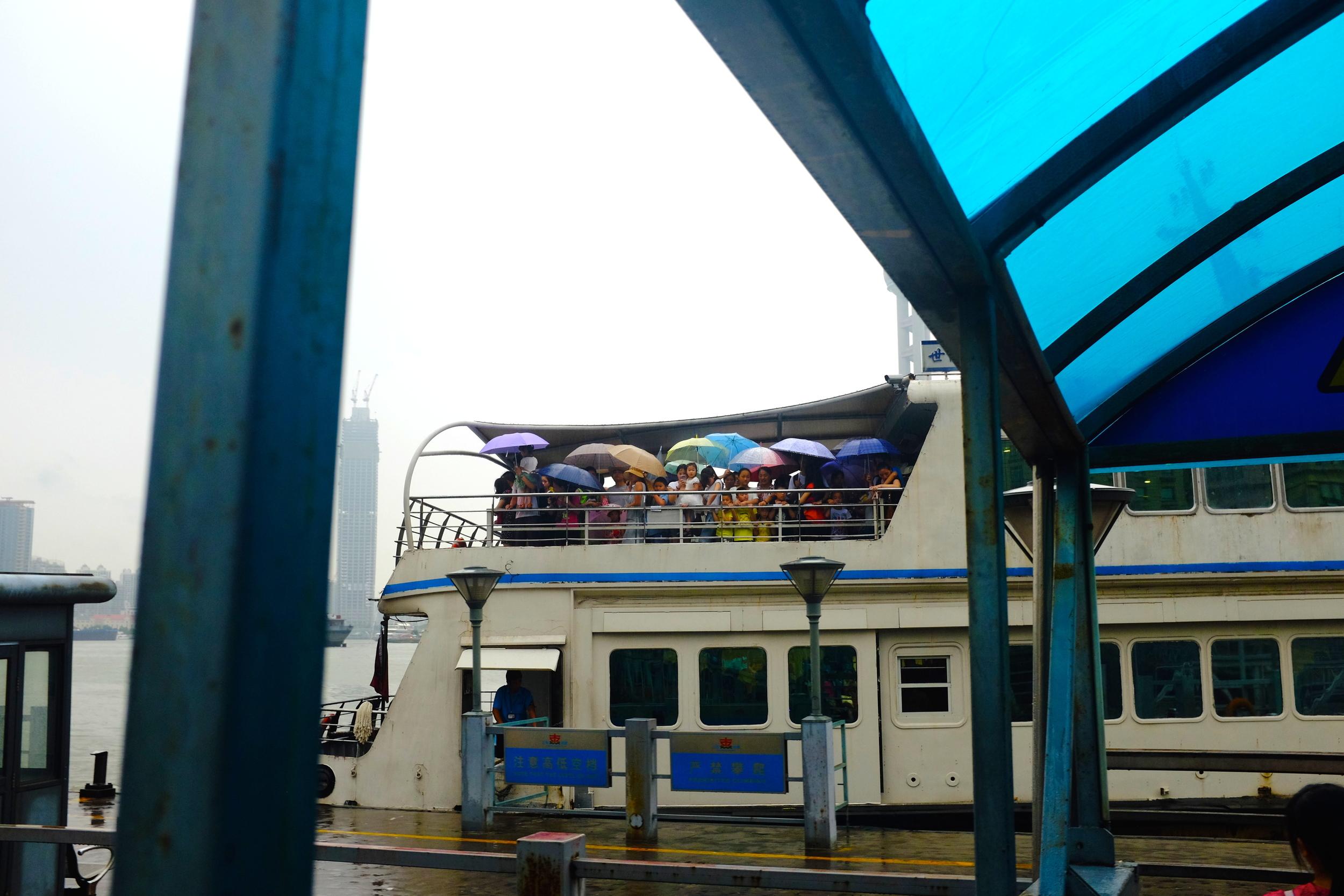 umbrellaboat.jpg
