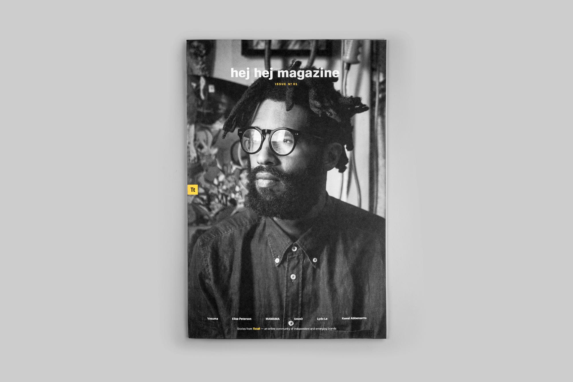 Tictail_Hejhej_Magazine_0000_Cover-03.jpg