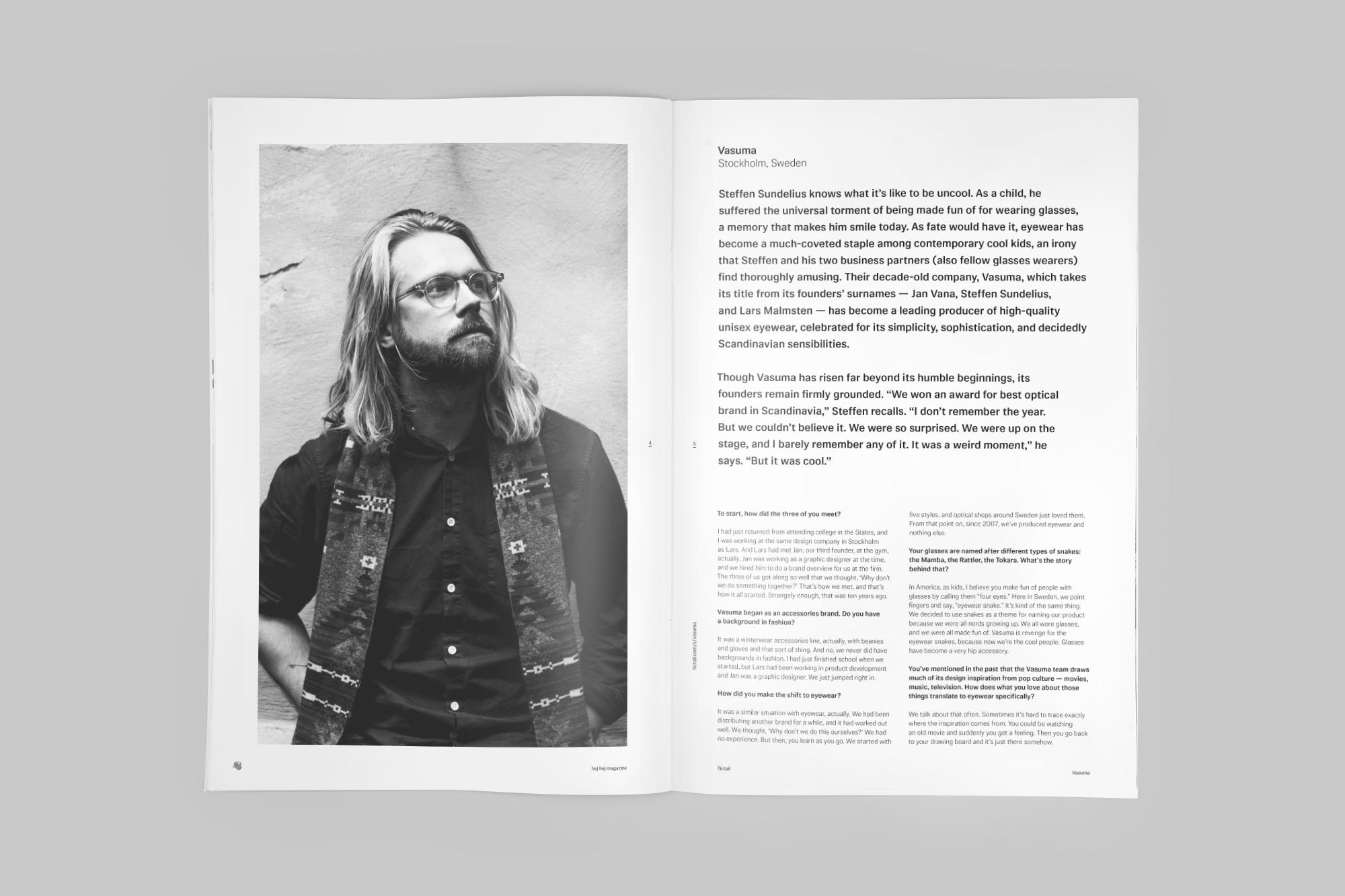 Tictail_Hejhej_Magazine_0002_Spread 02.jpg