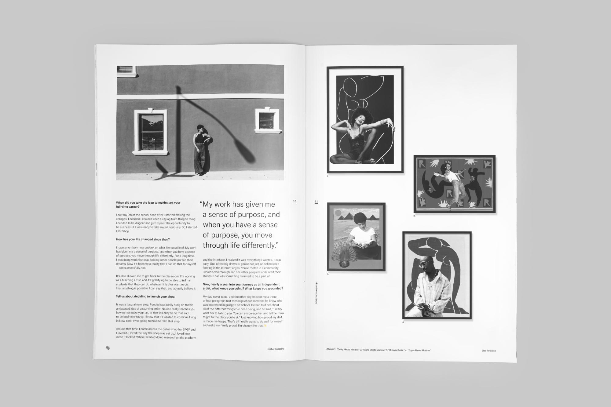 Tictail_Hejhej_Magazine_0005_Spread 05.jpg