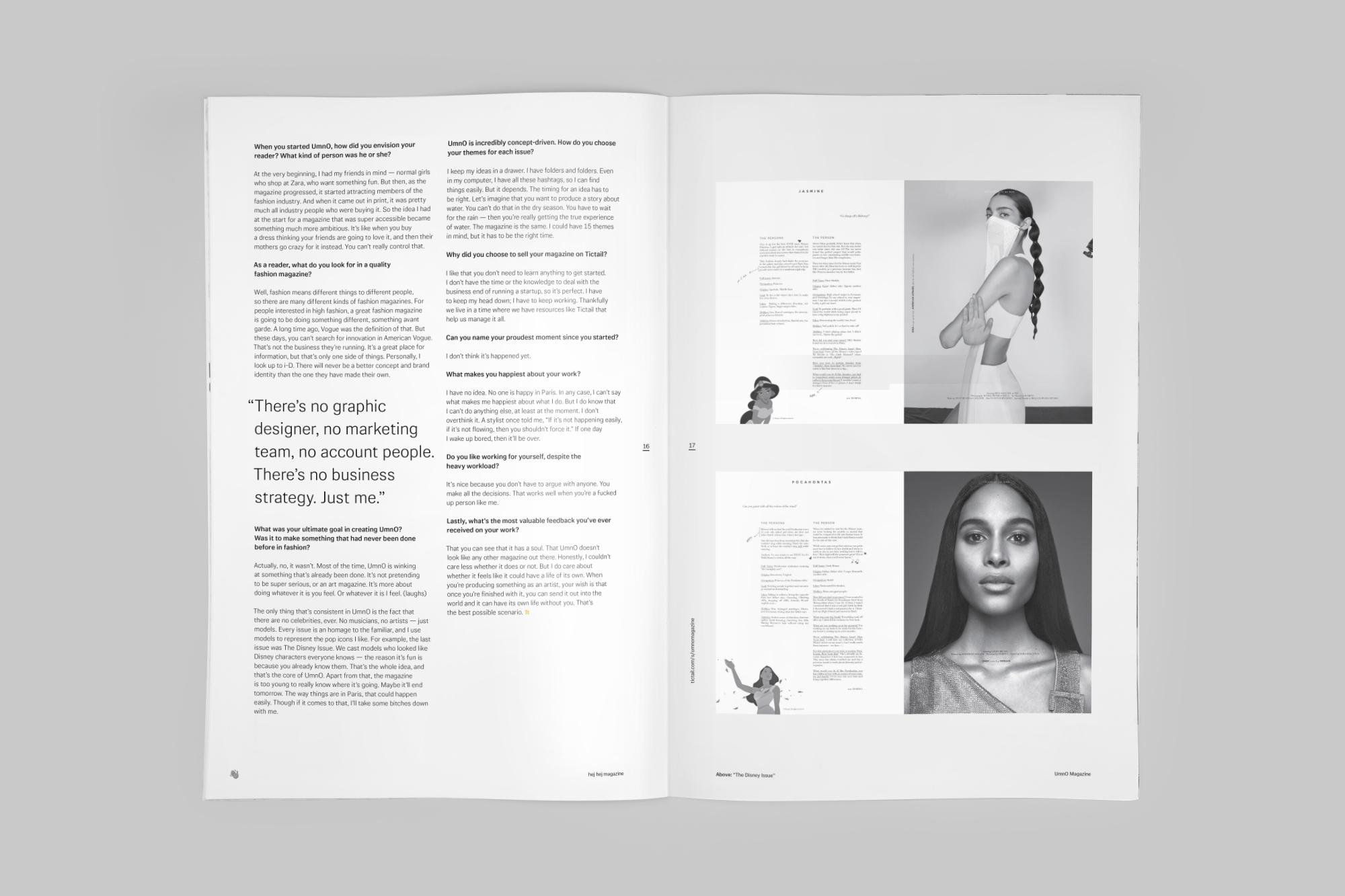 Tictail_Hejhej_Magazine_0008_Spread 08.jpg