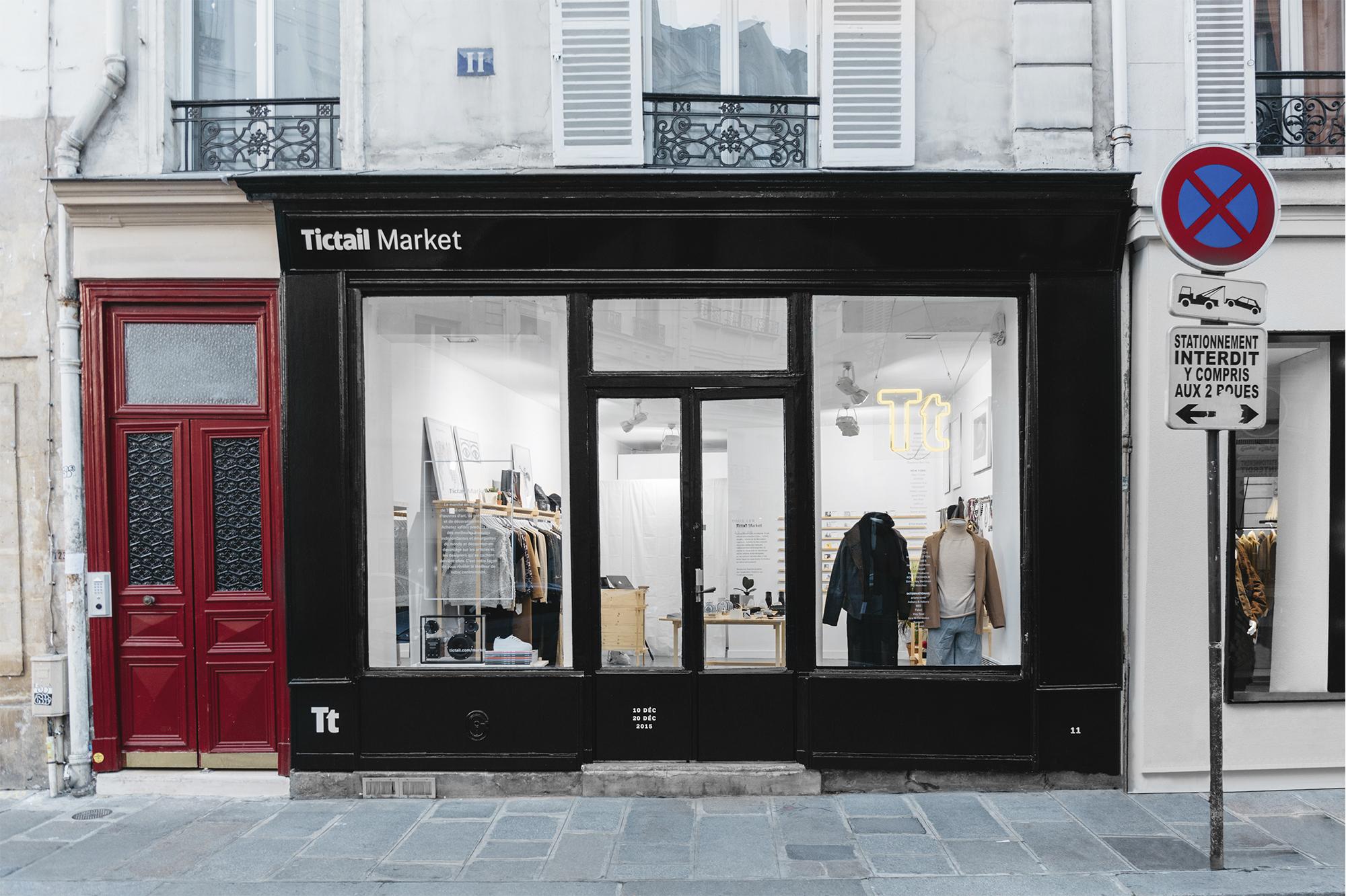 Tictail_HolidayPopUp_Paris_0010_Exterior.jpg