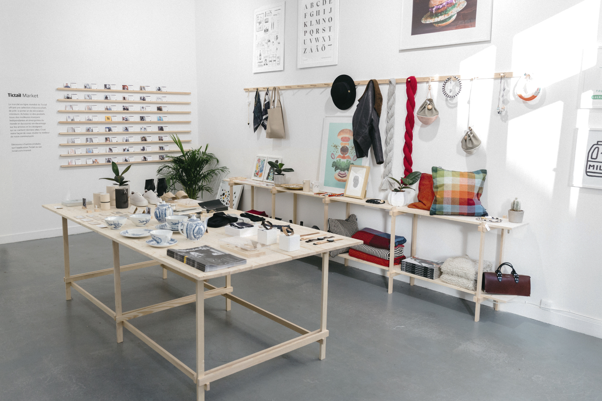 Tictail_HolidayPopUp_Events_01b.jpg