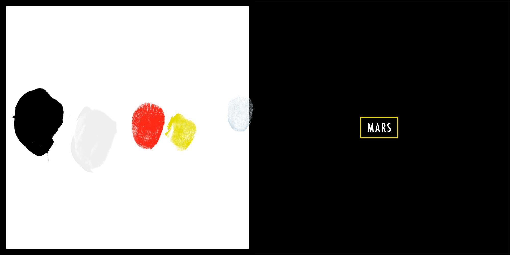 Mars_BrandsBlocks_Intro_2018.jpg