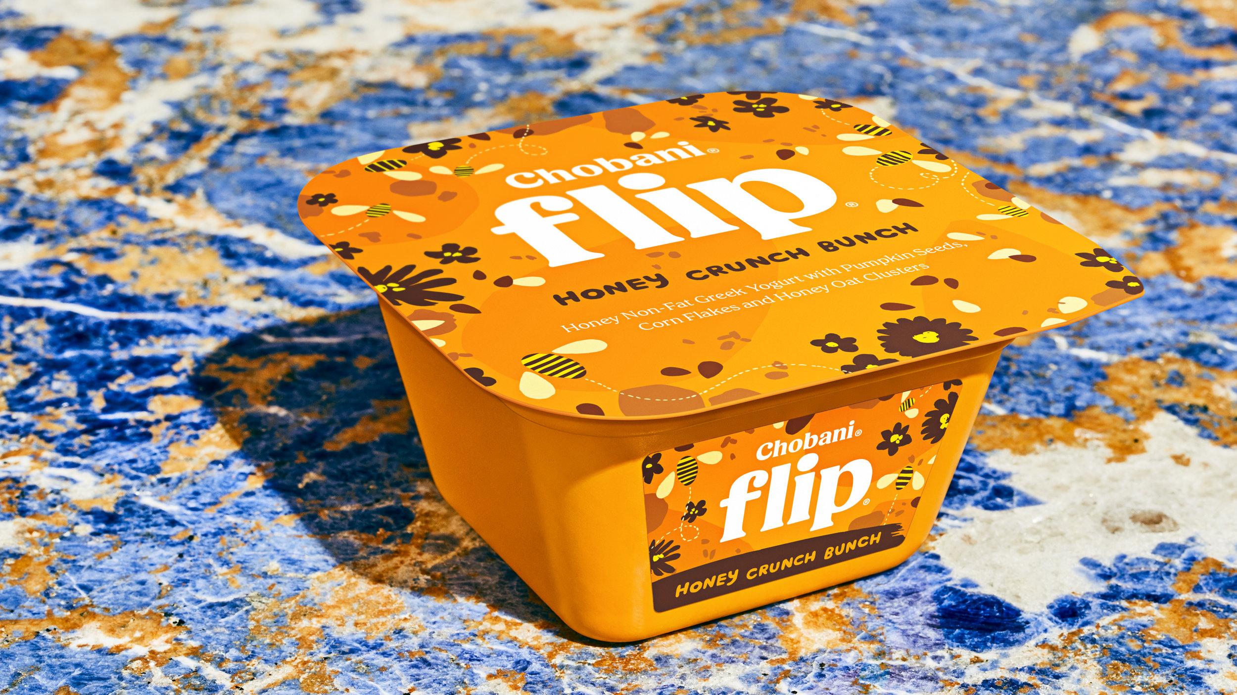 Flip®