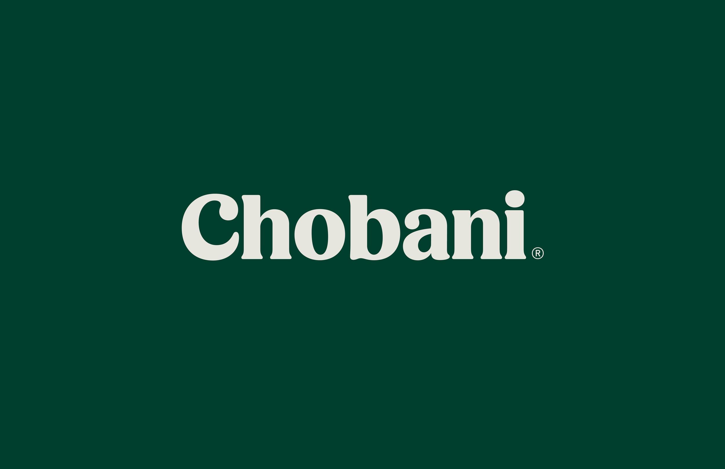 Chobani_Wordmark.jpg