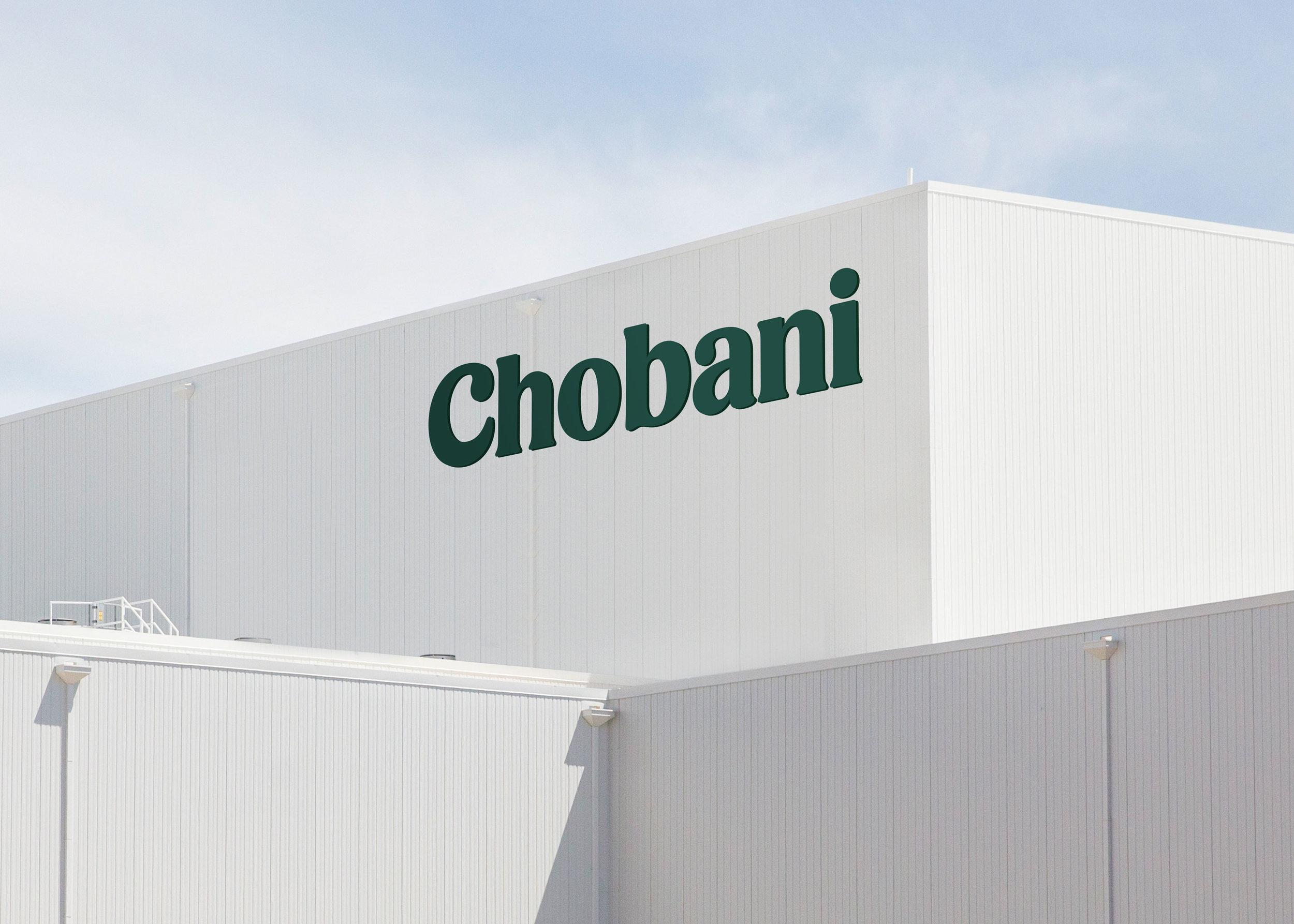 chobani_visID_plant_RGB.jpg