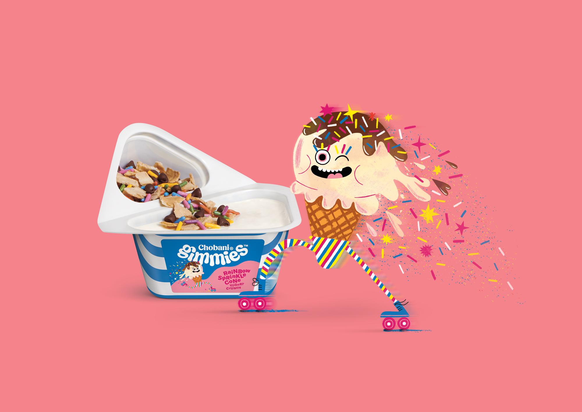 patiadanzadotcom_ChobaniGimmies_SprinkleConeHero.jpg