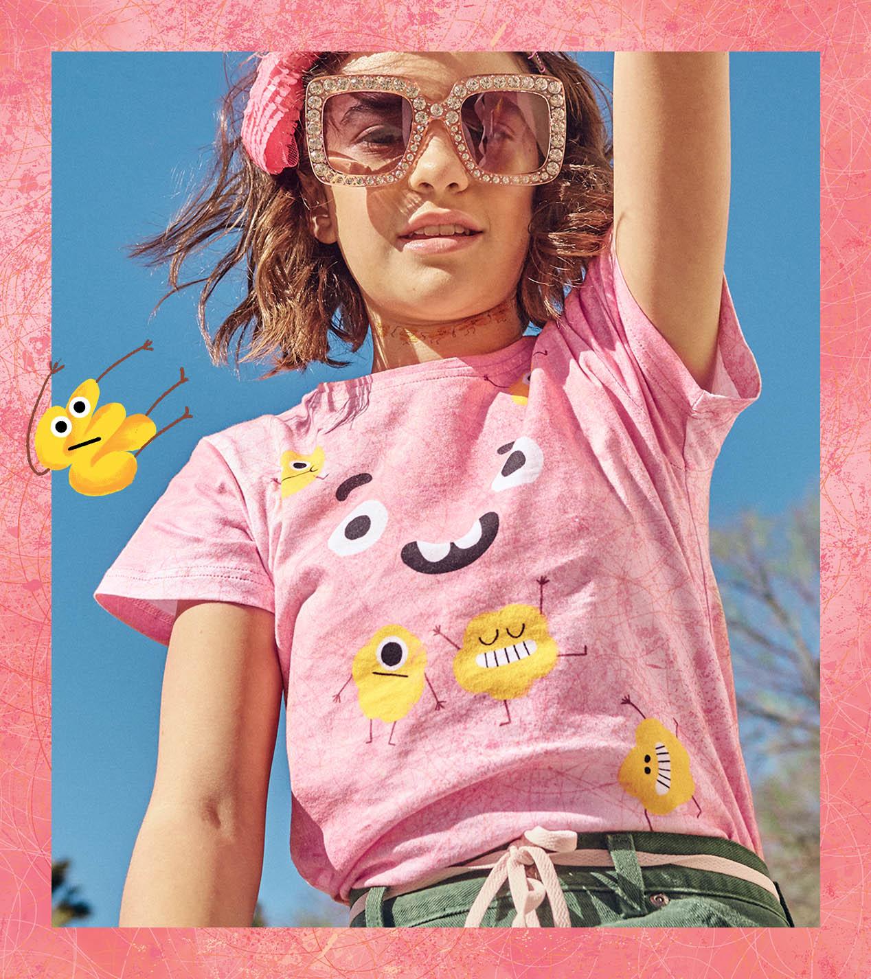 Gimmies-LOOKBOOK3-03011910 PCC CMC Artboard B.jpg