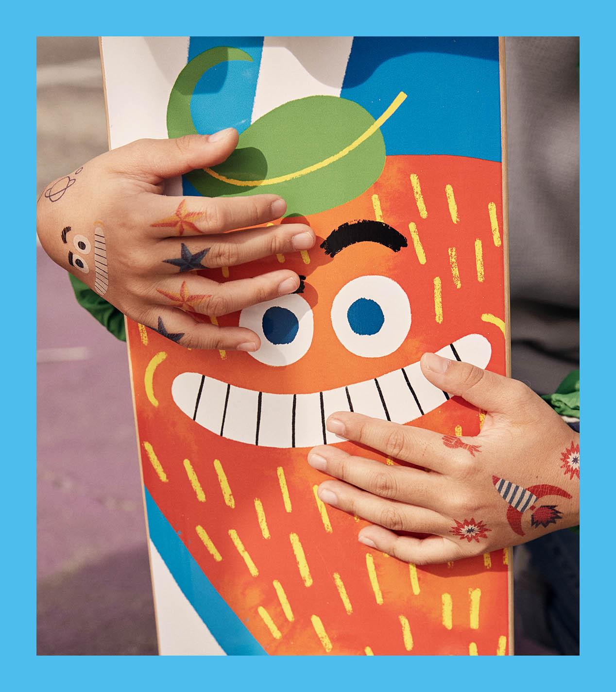 Gimmies-LOOKBOOK2-030119-8 SBR Artboard B.jpg