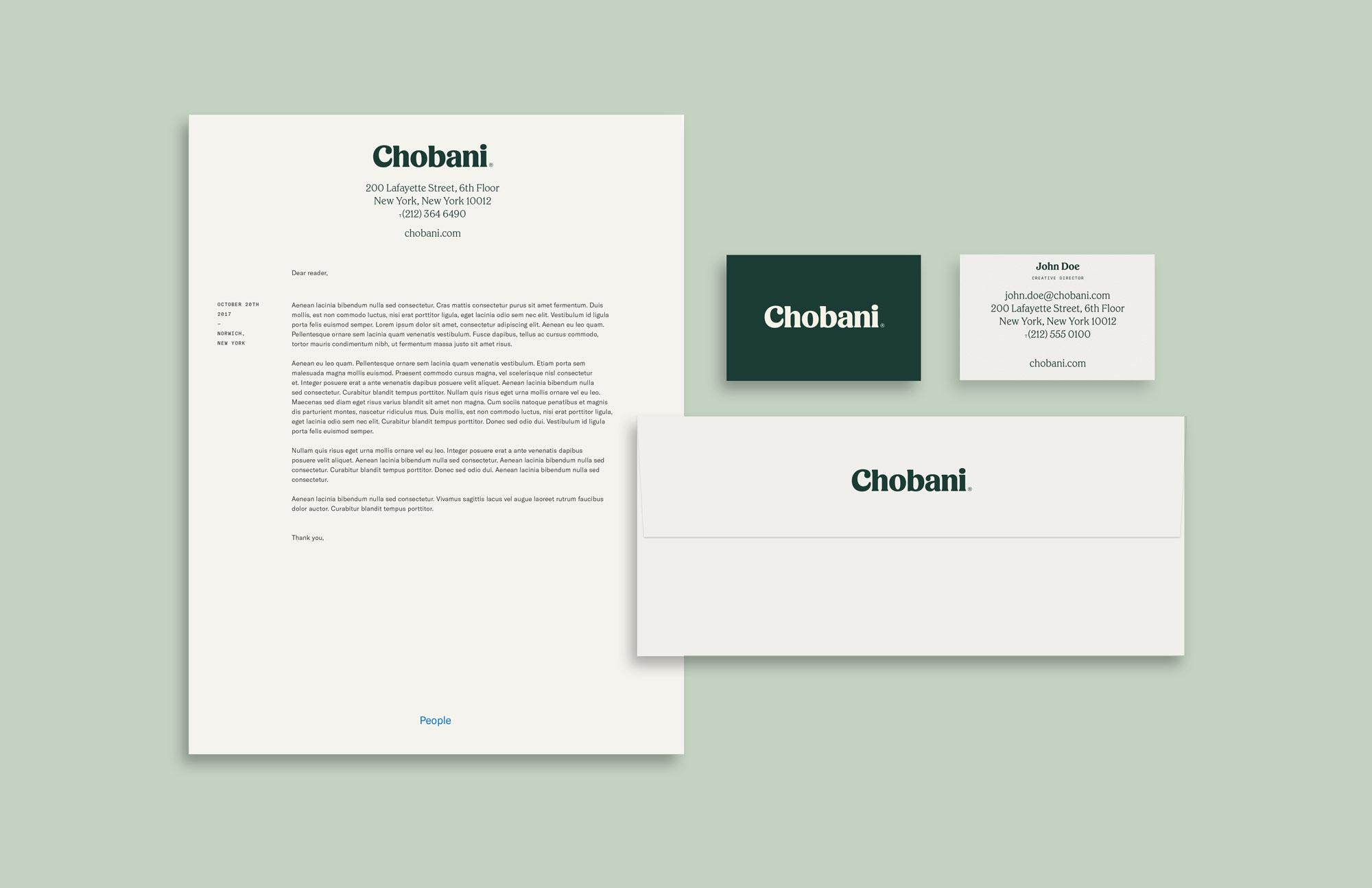 Chobani_Stationery_Set_V2.jpg