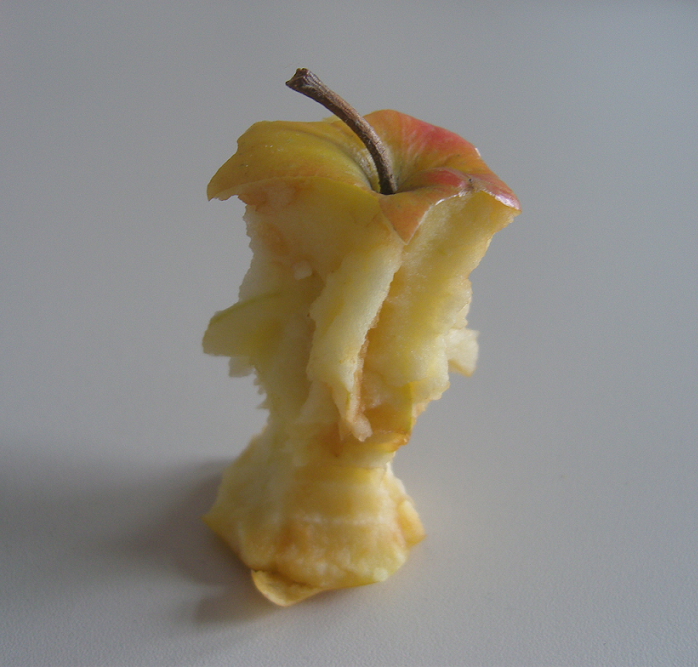Apple Core.png