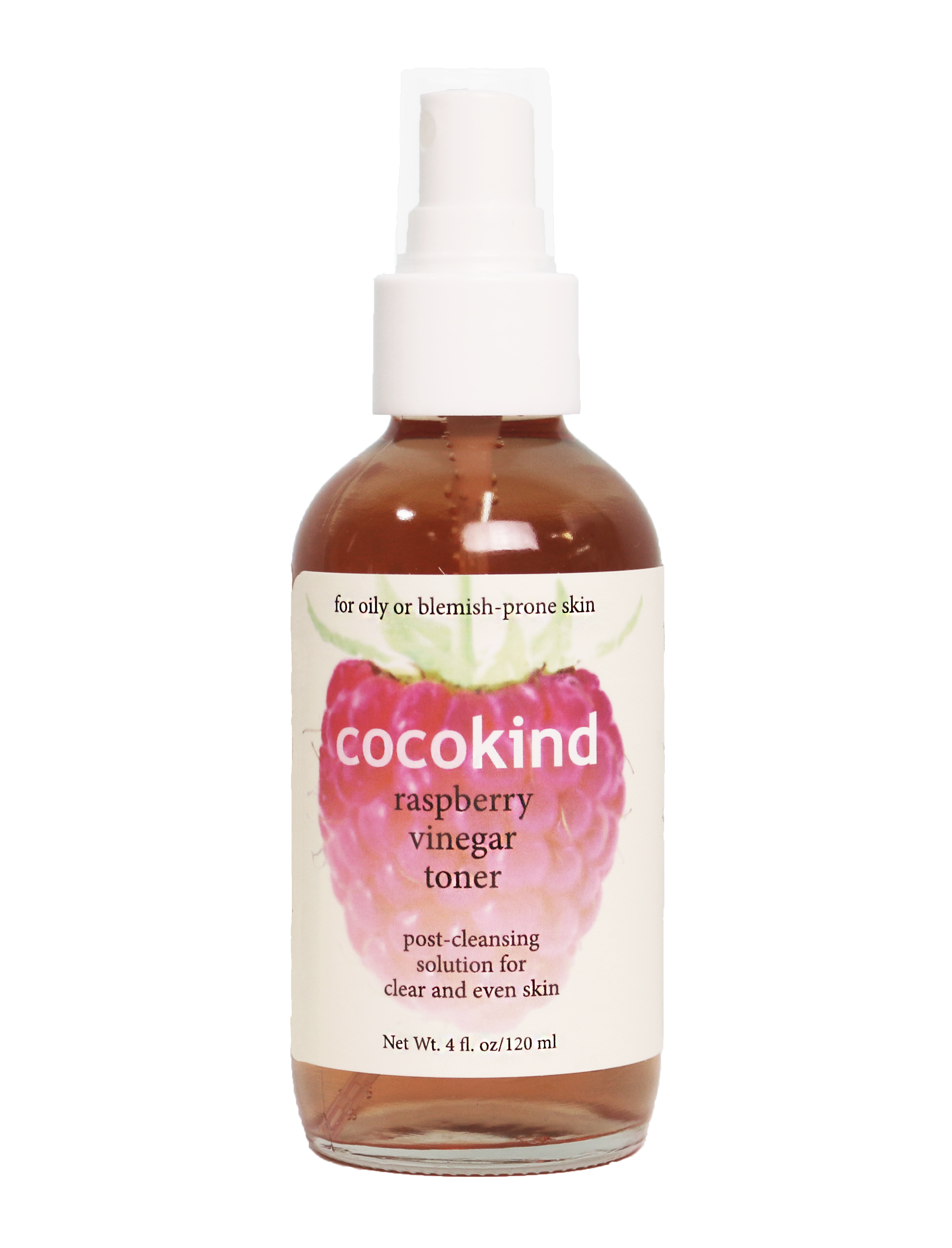 An absolute steal at $16.99! You must try the  Rosewater toner.