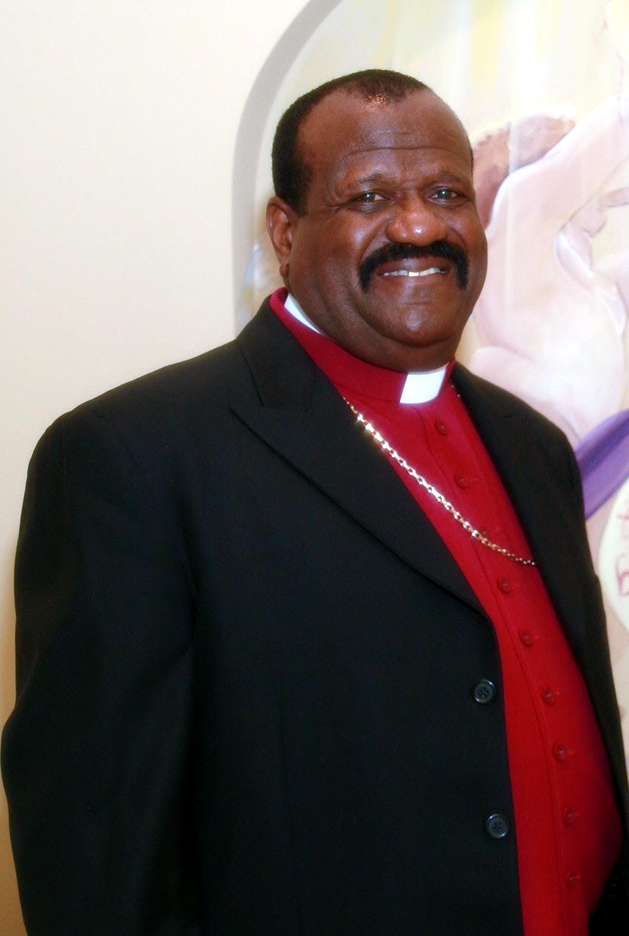 Bishop Jones.jpg