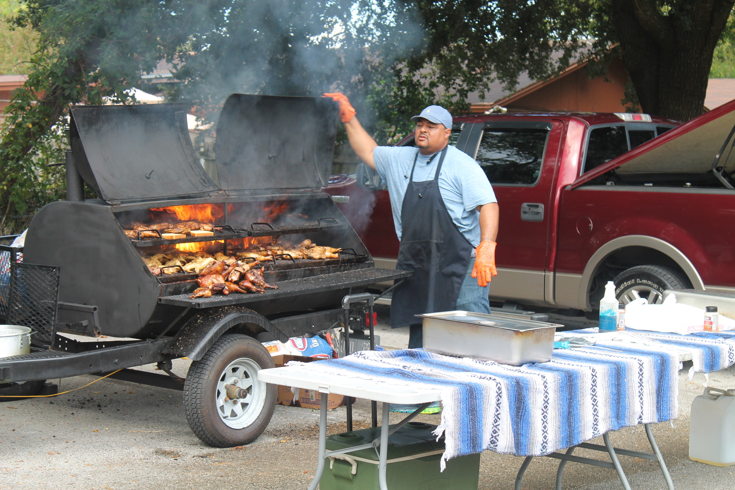 CHURCH PICNIC 020.JPG