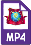 Free MP4 Follow Direction Download
