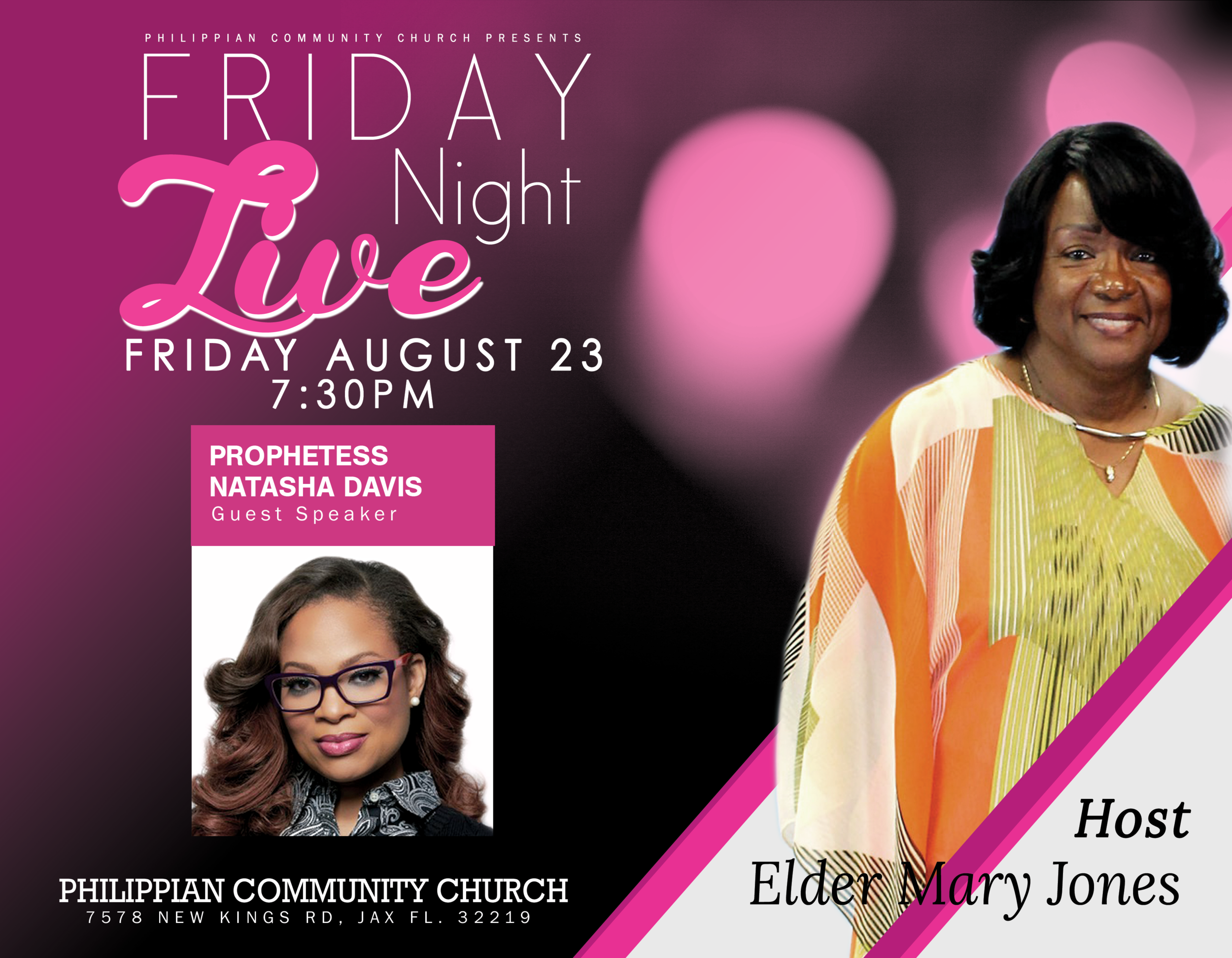 Friday Night Live Flyer.png