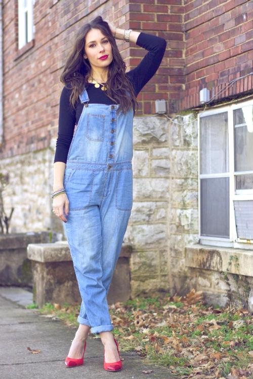 jenna_miller_style_overalls.jpg