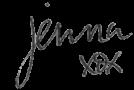 refashion_signature