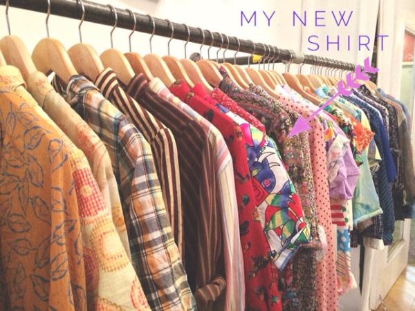 awoke_vintage_new_shirt