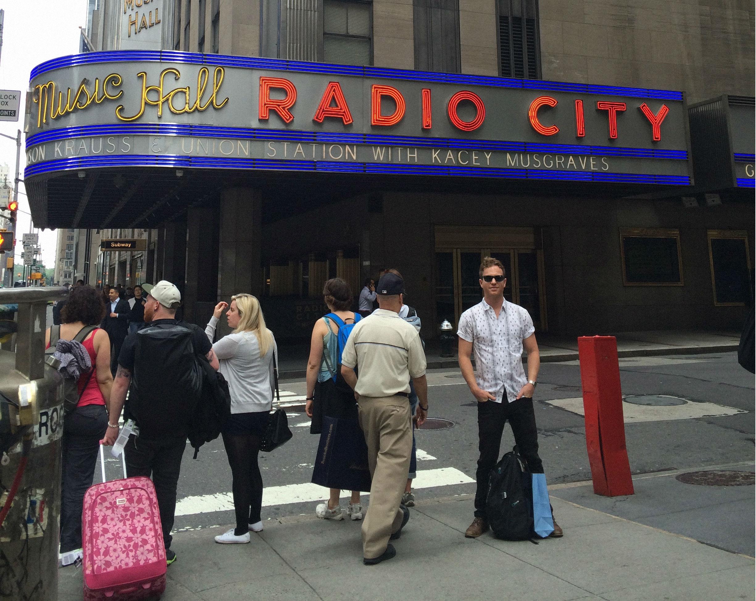 jared_kneale_radio_city_music_hall.jpg