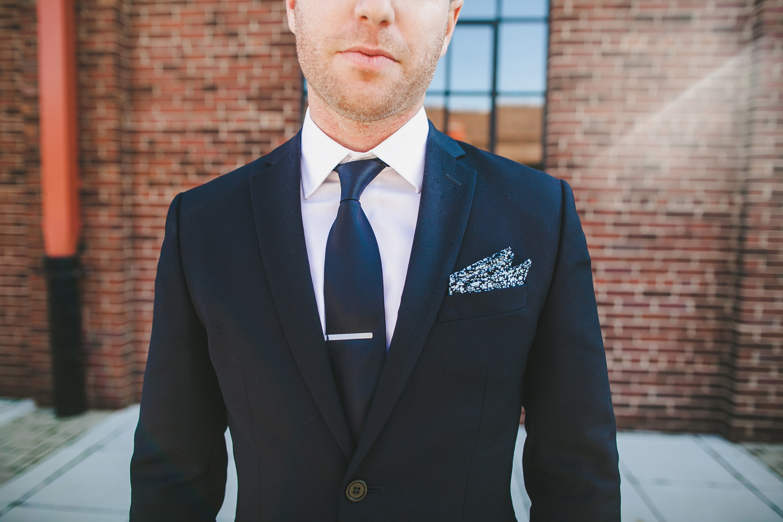 Jared_Kneale_Wedding_Suit