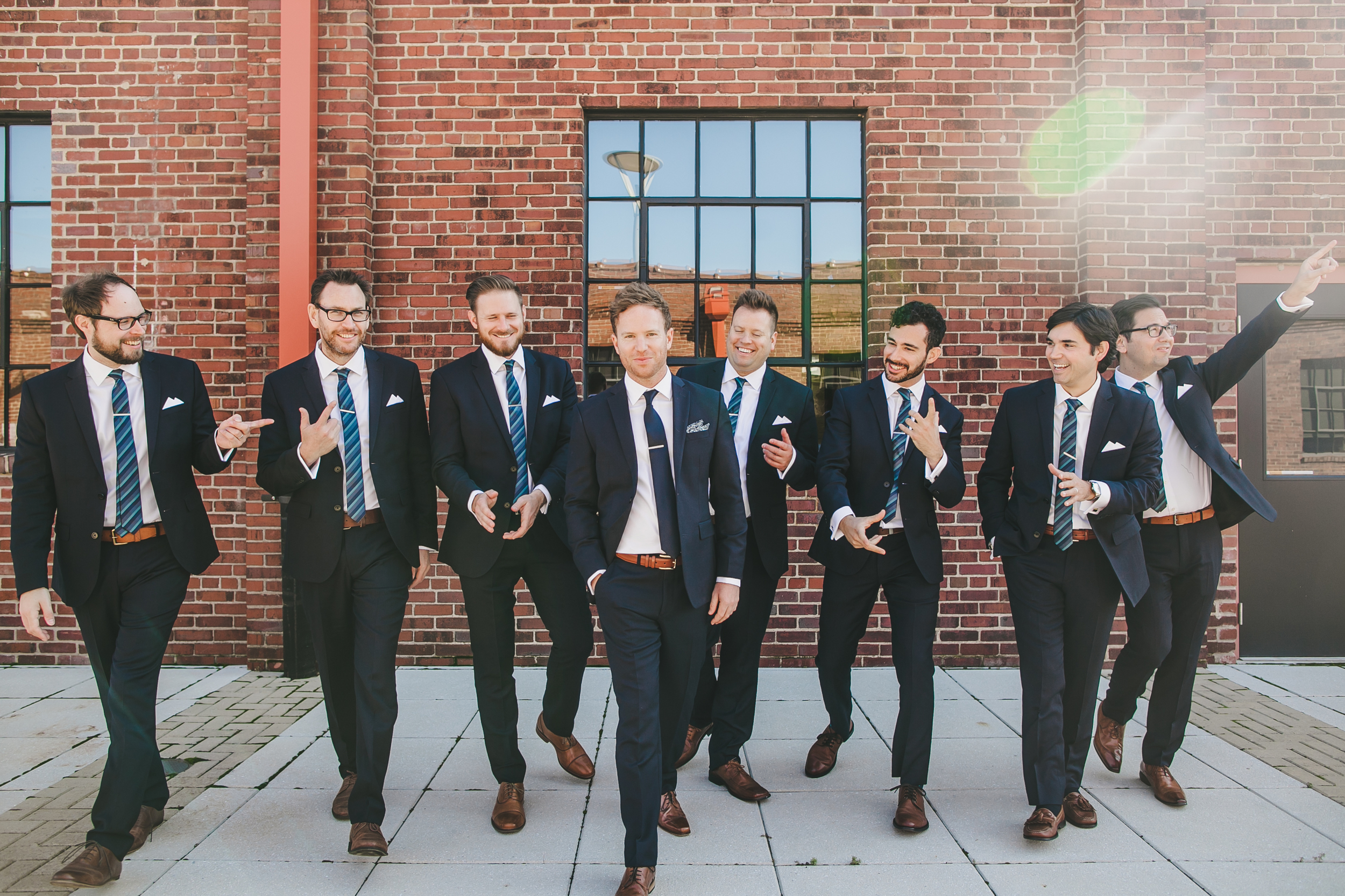 Kneale_Wedding_Groomsmen