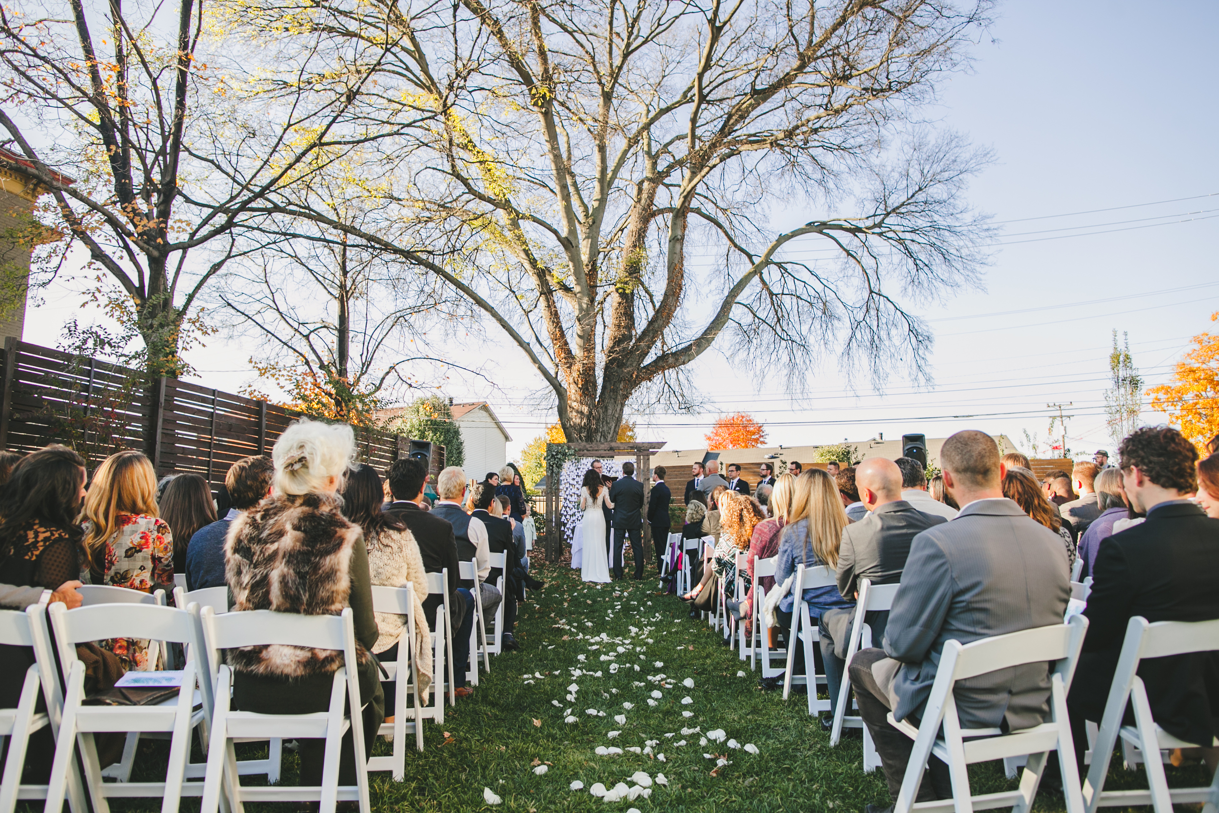 Kneale_Wedding_Alter_Distance