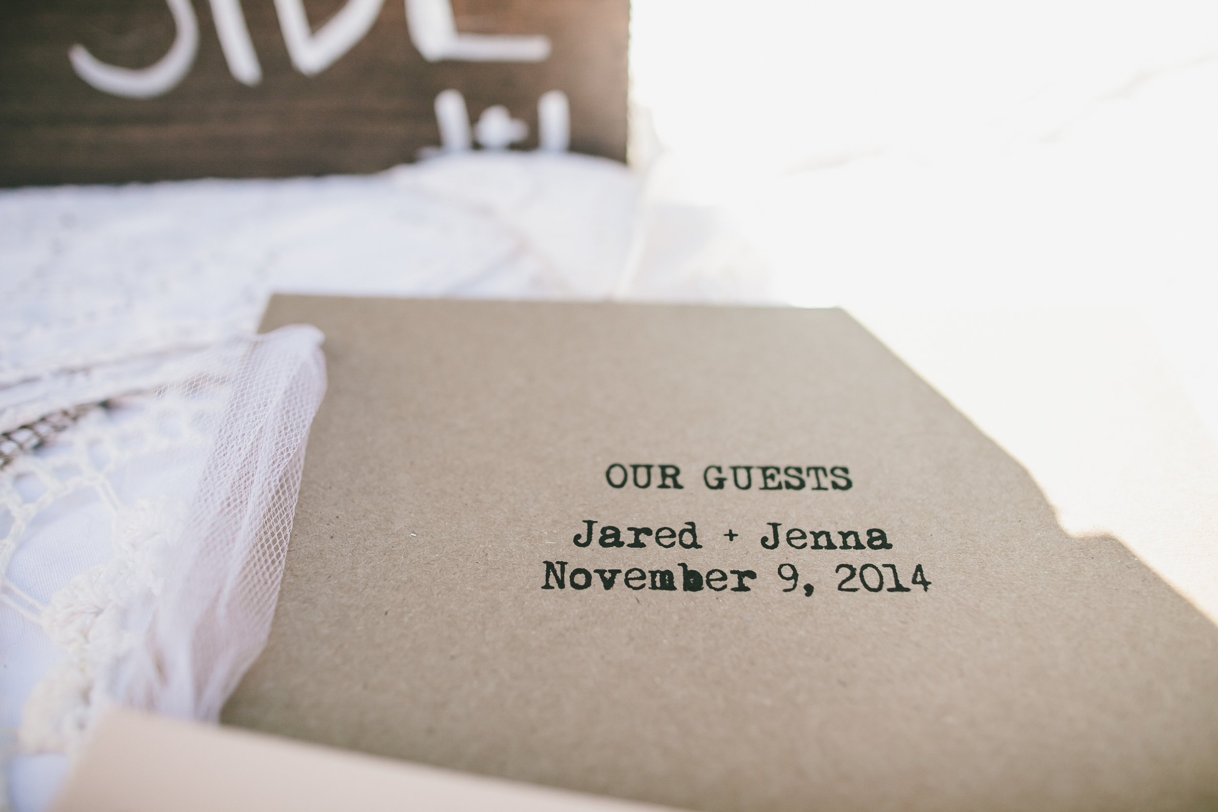 Kneale_Wedding_Guest_Book