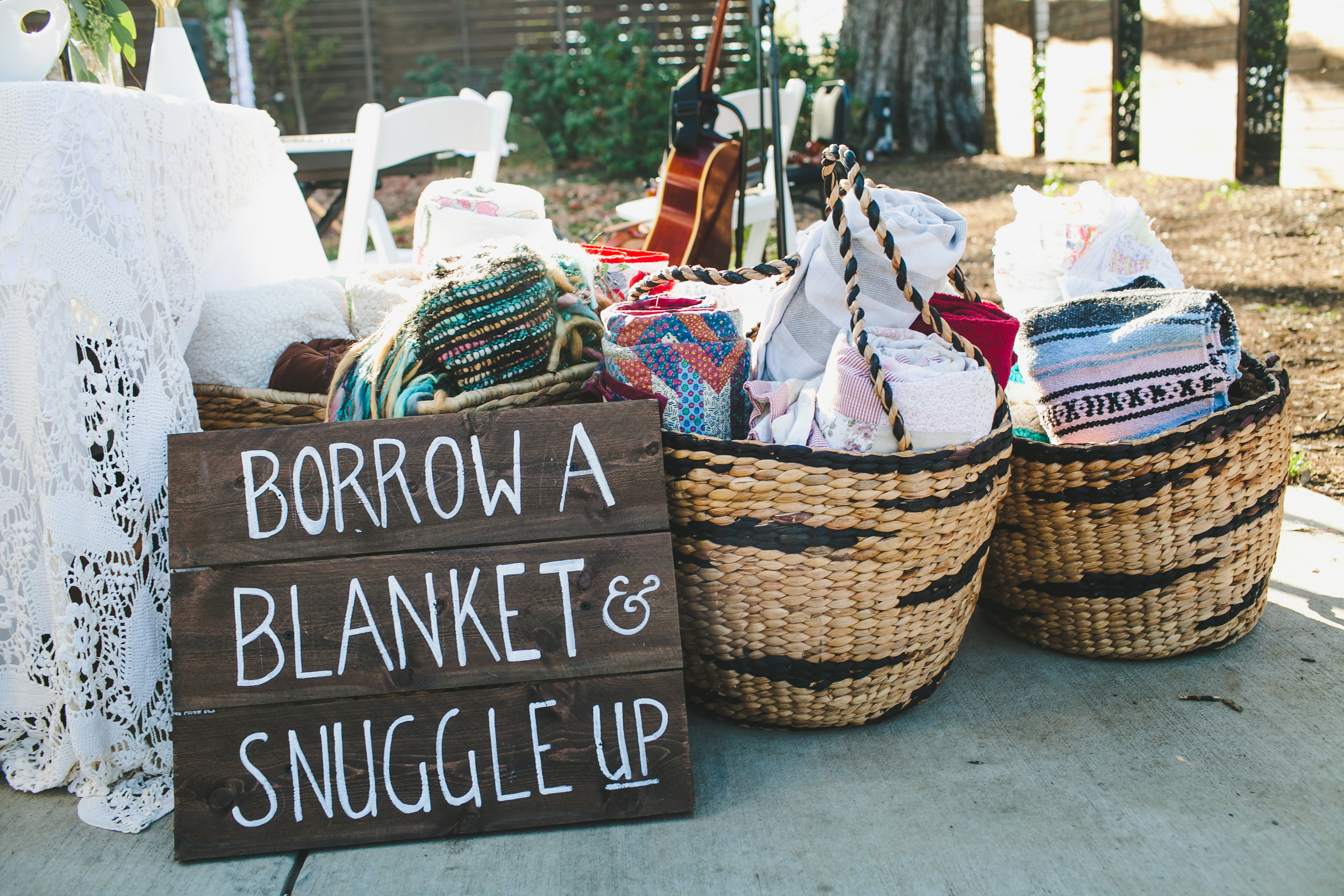 Kneale_Wedding_Blanket_Sign