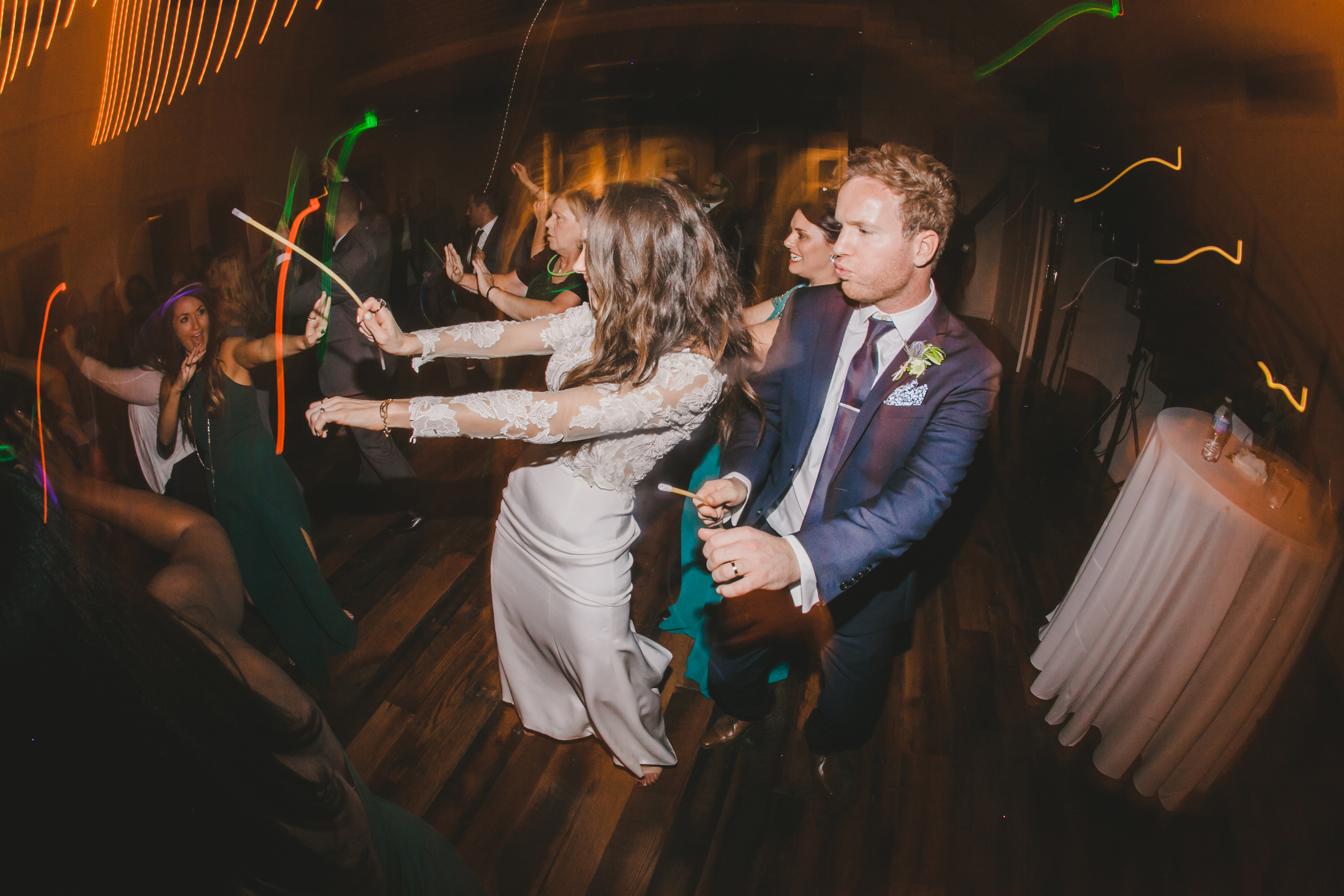 Kneale_Wedding_Dance