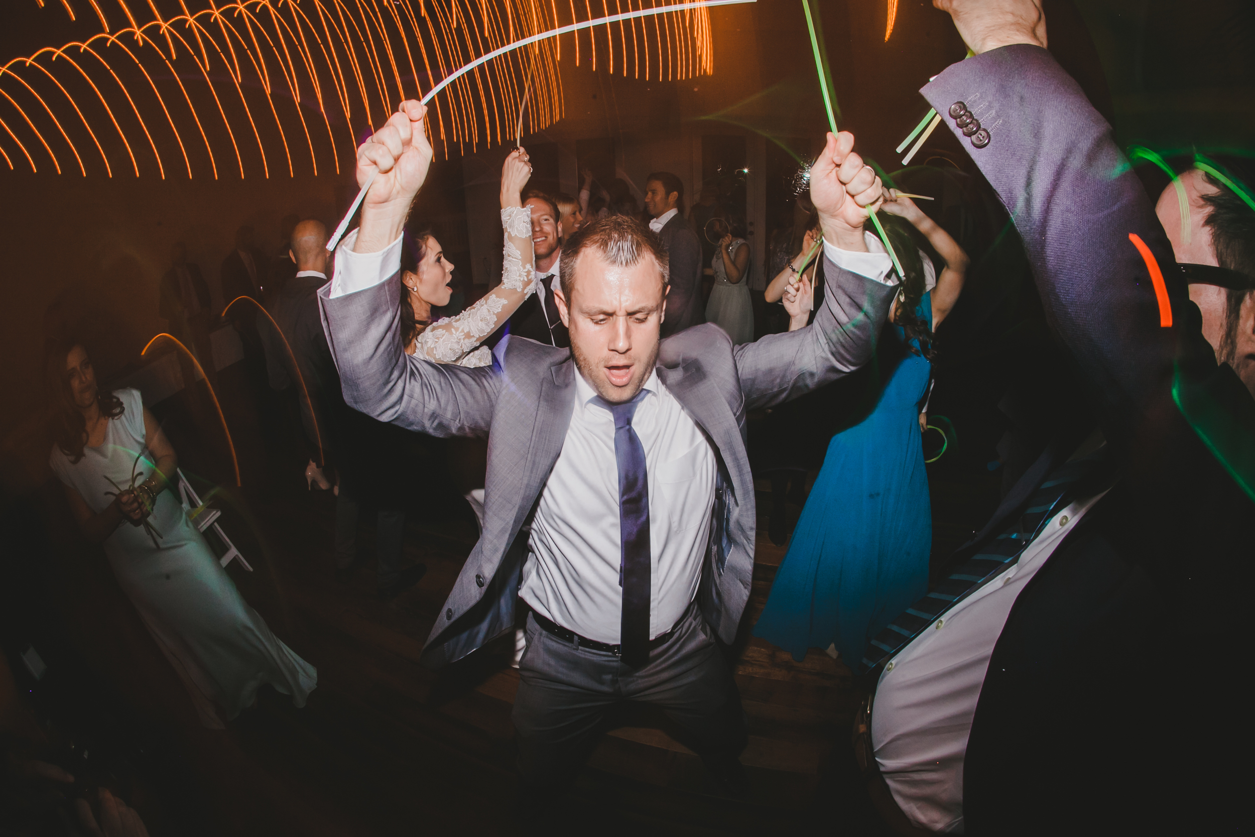 Kneale_Wedding_Reception_Dance